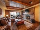 Condominium for   at Vail Village Luxury Condo 434 S. Frontage Road East #304 Vail, Colorado 81657 United States