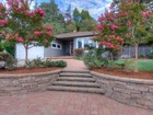 Nhà ở một gia đình for  open-houses at Remodeled One-Level Kentfield Gem 4 Edna Court Kentfield, California 94904 Hoa Kỳ