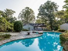 Single Family Home for sales at 34 Devonshire Drive  Waterford, Connecticut 06385 United States