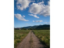 Hayvan Çiftliği/Çiftlik/Ekili Alan for sales at Flying H Stables Equestrian Center 13699 Mullan Road   Missoula, Montana 59808 Amerika Birleşik Devletleri
