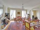 Apartamento for sales at Through flat - Malesherbes  Paris, Paris 75008 Francia