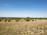 Property Of Diversity Ranch