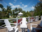 Einfamilienhaus for  sales at Sleepy Hollow Elbow Cay Hope Town, Abaco Bahamas
