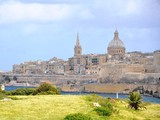 Apartamento for sales at Bright Modern Apartment With Views Ta Xbiex, Sliema Valletta Surroundings Malta