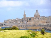 Apartment for sales at Bright Modern Apartment With Views Ta Xbiex,  Malta
