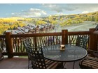 Single Family Home for   at Ski-In/Ski-Out Penthouse in Bachelor Gulch 130 Daybreak Ridge Road Avon, Colorado 81620 United States