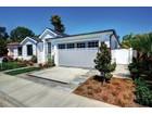 Single Family Home for  sales at 712 K Thankga Drive 712 K Thanga Drive  Corona Del Mar, California 92625 United States