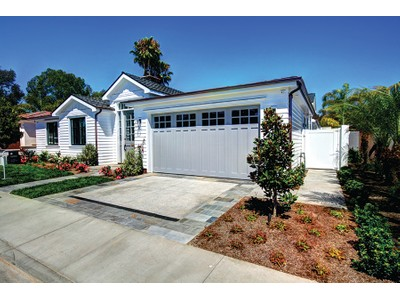 단독 가정 주택 for sales at 712 K Thankga Drive 712 K Thanga Drive Corona Del Mar, 캘리포니아 92625 미국