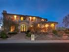 Vivienda unifamiliar for  sales at 1 Hazelhurst Ps  Henderson, Nevada 89052 Estados Unidos
