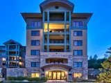 Condominium for sales at 13051 Ritz Carlton Highlands #4204 13051 Ritz Carlton Highlands Drive #4204 Truckee, California 96161 United States
