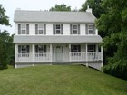 Villa for sales at Charming Colonial 65 Rombout Road Poughkeepsie, New York 12603 Stati Uniti