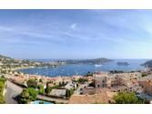 Maison unifamiliale for sales at Villa Riou  Villefranche Sur Mer,  06230 France