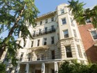 Condominio for  sales at Kalorama 1831 Belmont Road Nw 302   Washington, Distrito De Columbia 20009 Estados Unidos