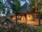 Villa for sales at 950 Hacienda Road   Evergreen, Colorado 80439 Stati Uniti