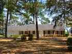 Single Family Home for sales at 436 Golf Drive   Georgetown, South Carolina 29440 United States