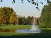 Appartamento for vendita at Apartment in Golf Club Monticello  Monticello,  23876 Italia