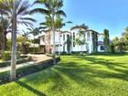 Casa Unifamiliar for  open-houses at 2800 Alhambra Circle   Coral Gables, Florida 33134 Estados Unidos