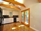 Tek Ailelik Ev for  sales at Spacious 4 Bedroom Home 18 Ridgeway Street   Dedham, Massachusetts 02026 Amerika Birleşik Devletleri