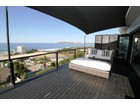Single Family Home for  sales at The best view in Plett  Plettenberg Bay, Western Cape 6600 South Africa