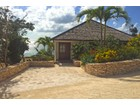 Casa Unifamiliar for  sales at Harbour Bight II, French Leave French Leave Beach, Governors Harbour, Eleuthera Bahamas