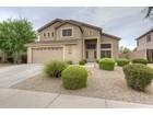 단독 가정 주택 for sales at Wonderful Home In Gated Community In Highly Desirable Dove Valley Ranch 33251 N Symer Drive Cave Creek, 아리조나 85331 미국