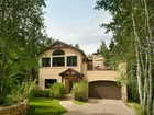 Single Family Home for sales at Snowmass Village Retreat 89 Beaver Court   Snowmass Village, Colorado 81615 United States