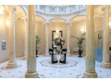 Property Of Magnificent penthouse on the Paseo de Gracia