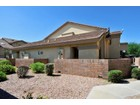Townhouse for sales at Cozy & Charming 2 Bedroom Condo In Lush Chandler Community 2201 N Comanche Drive #1075   Chandler, Arizona 85224 United States