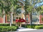 Condominium for  sales at Sunny, Bright & Spacious 1250 North Avenue #303   New Rochelle, New York 10801 United States