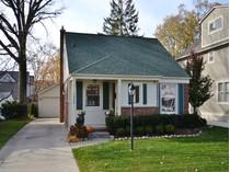 Nhà ở một gia đình for sales at Birmingham 1368 Washington Boulevard   Birmingham, Michigan 48009 Hoa Kỳ