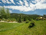 Property Of 6303 Little Cub Creek