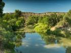 Частный односемейный дом for  sales at The Dyck Ranch 1875 E Dragonshead Rd   Rimrock, Аризона 86335 Соединенные Штаты