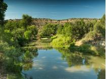 Casa Unifamiliar for sales at The Dyck Ranch 1875 E Dragonshead Rd   Rimrock, Arizona 86335 Estados Unidos