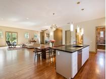 Single Family Home for sales at 290 West Ellsworth Avenue   Baker, Denver, Colorado 80223 United States