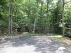 Terrain for sales at Lower Wilton 166 Old Huckleberry Road Wilton, Connecticut 06897 États-Unis