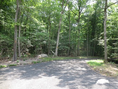 Land for sales at Lower Wilton 166 Old Huckleberry Road Wilton, Connecticut 06897 United States