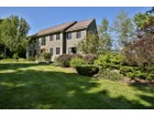 Single Family Home for sales at Privacy & Views on South Hill 39 Wallis View Lane Ludlow, Vermont 05149 United States