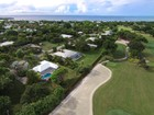 Single Family Home for  sales at Golf Course Living at Ocean Reef 18 Country Club Road  Ocean Reef Community, Key Largo, Florida 33037 United States