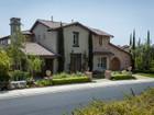 Частный односемейный дом for sales at San Juan Capistrano 27472 Paseo Boveda San Juan Capistrano, Калифорния 92675 Соединенные Штаты