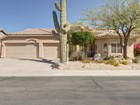 Single Family Home for sales at Upgraded Ranch Style Home 9094 E TOPEKA DR Scottsdale, Arizona 85255 United States