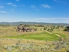 Land for sales at 1 Million Below Developer List Price 8654 N Sunset Circle Park City, Utah 84098 United States