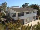 Einfamilienhaus for sales at SHORE OPPORTUNITY 5307C Long Beach Blvd Harvey Cedars, New Jersey 08008 Vereinigte Staaten