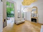 Villa for  sales at HP St Jacques  Paris, Parigi 75005 Francia