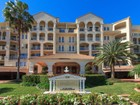 Copropriété for  sales at Orlando, Florida 1110 SW Ivanhoe Boulevard #2 Orlando, Florida 32804 États-Unis