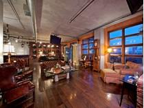 Appartement en copropriété for sales at Parkloft 877 Island #1006  East Village, San Diego, Californie 92101 États-Unis