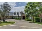 Einfamilienhaus for  sales at 14419 Bellvista Drive   Rancho Santa Fe, Kalifornien 92067 Vereinigte Staaten