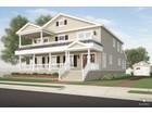 Nhà ở một gia đình for sales at 213 N Argyle Avenue  Margate, New Jersey 08402 Hoa Kỳ