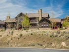 Eigentumswohnung for  sales at Tuhaye's Finest Cottage Residence -- Updated 2014 Top to Bottom! 9465 N Tuyahe Park Dr   Kamas, Utah 84036 Vereinigte Staaten