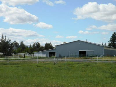 Moradia for sales at 23525 Bear Creek  Bend, Oregon 97701 Estados Unidos