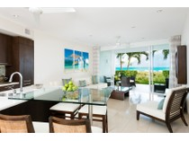 Condomínio for sales at Gansevoort Suite 2106 Beachfront Grace Bay, Providenciales TCI BWI Turks E Caicos